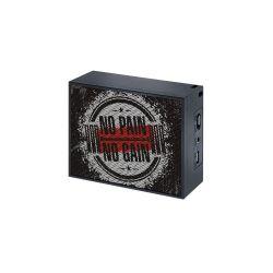Портативная акустическая система Mac Audio BT Style 1000 NPNG