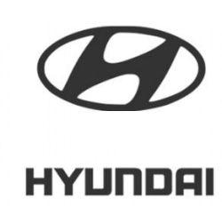 Штатная магнитола Gazer CM5008-GB Hyundai i20 (GB) (2014-2017)