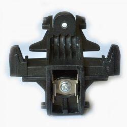Крепление к зеркалу заднего вида Prime-X №-66