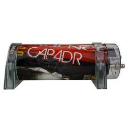 Конденсатор Cadence CAP 4DR