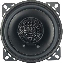 Акустика Mac Audio BLK 10.2 - Картинка 1