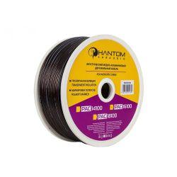 кабель акустический PHANTOM PAC-18100 - 100m