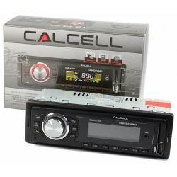 Автомагнитола CALCELL CAR-415U
