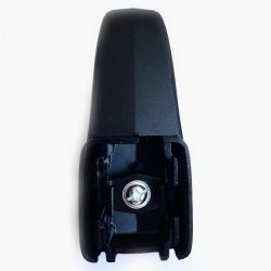 Крепление к зеркалу заднего вида Prime-X M-043S-22 (Renault)