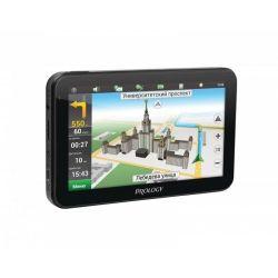 GPS-навигатор Prology iMAP-5700 (Навител)