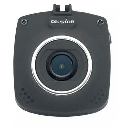 Видеорегистратор Celsior DVR CS-709HD