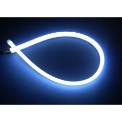 Светодиодная (LED) лента гибкая белая 60см