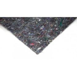 Шумоизоляция Виброфильтр Войлок Аккустический 15мм (0,8х0,5)