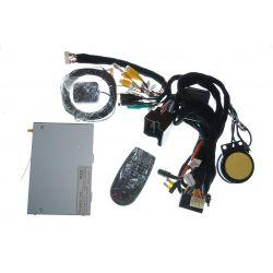 Навигационная система WEG-185BX5