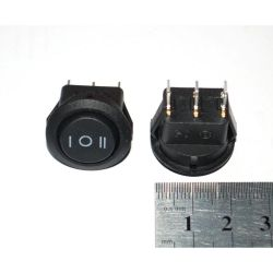 Выключатель RS PB-011