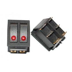 Выключатель RS PB-213R
