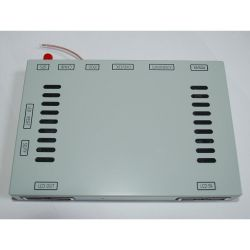 Блок Навигации WEG-186A8Q7 (2g mmi)