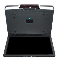 Монитор потолочный Baxster BCA13116F Gray