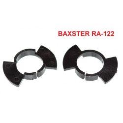 Переходник BAXSTER RA-122 для ламп Honda