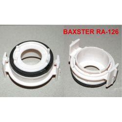 Переходник BAXSTER RA-126 для ламп BMW