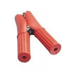 Клеммы RS 03575 red