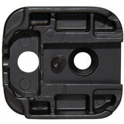 Переходное крепление к зеркалу Gazer MB015 (Audi / Skoda / Subaru / VW)