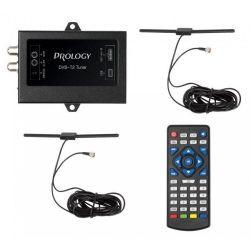 ТВ-тюнер PROLOGY DVB-T2