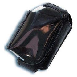 Антенный адаптер 1500-00 ISO-DIN(прямой)
