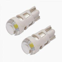 LED лампа Prime-X T10 12V T10-N (2 шт.)