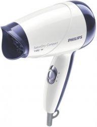 Фен Philips HP-8103 - Картинка 1