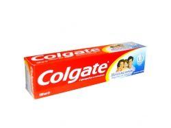 Зубна паста 100 мл (Макс.захист від карієсу) Свіжа м ята ТМ COLGATE