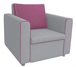 Кресло AMF Элиза Сидней-5 - Сидней-14