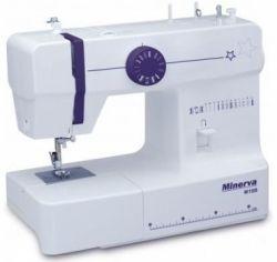 Швейная машина Minerva M 10 B