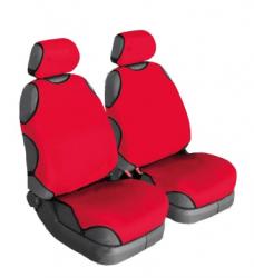 Beltex Cotton 11610 красный