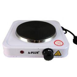 Настольная плита A-PLUS 2102