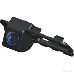 Камера заднего вида Falcon SC015CCD-R