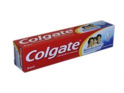 Зубна паста 50 мл (Макс.захист від карієсу) Свіжа м ята ТМ COLGATE