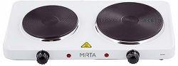 Настольная плита Mirta HP-9925W