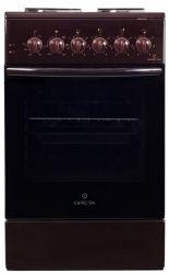 Электрическая плита Greta 1470-Э-07 (B)