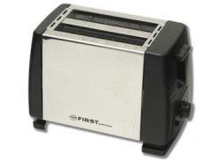 Тостер First FA-5366-CH