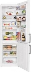 Холодильник BEKO CS 238020 - Картинка 2