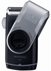 Электробритва Braun M-90