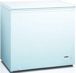 Морозильная камера Delfa DCF-200