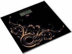 Весы напольные Dex DBS-309 Romantic - Картинка 1