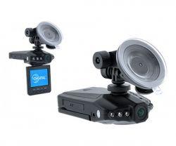 Видеорегистратор Digital DCR-112 - Картинка 1