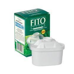 Картридж FITO К-33 (подходит к Брита Макстра)