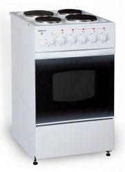 Плита электрическая Greta 1470-Э исп. 06