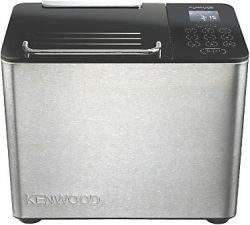 Хлебопечка Kenwood BM 450 - Картинка 3