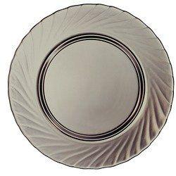 Тарелка десертная LUMINARC OCEAN ECLIPSE 19,5см h0246 - Картинка 1