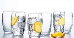 Набор стаканов LUMINARC VERSAILLES g1650 - Картинка 1