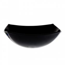 Салатник Luminarc Quadrato Black 24см 06931 - Картинка 1