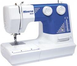 Швейная машина Minerva M 230