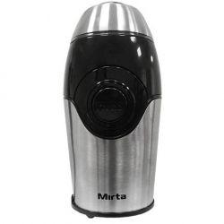 Кофемолка Mirta CGM 320