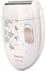 Эпилятор Philips HP 6423