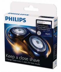 Бритвенная головка Philips RQ-11/50 - Картинка 1